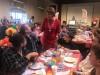 De Korenaer Helmond aanwezig bij Burgemeestersontbijt